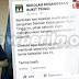 Cerita Sebenar Murid Jatuh Bangunan SK Bukit Tinggi