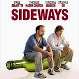 Sideways: 10th Anniversary Edition Blu-ray Will Arrive on October 7th