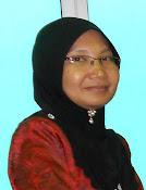 Noor Asiah bt. Abas ... Unit Pendaftaran
