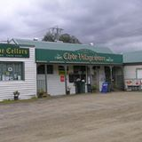 Clyde General Store