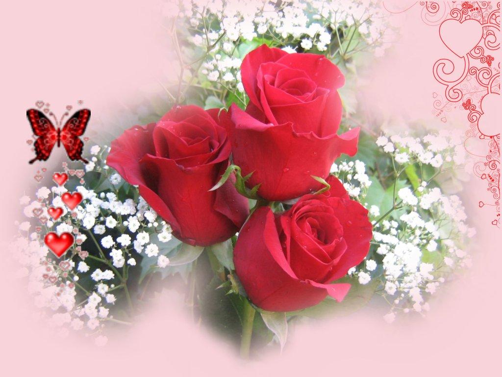 http://2.bp.blogspot.com/-Kt03adGDBNk/UL7_8eYq2MI/AAAAAAACcds/F8f3DhfLBBU/s1600/Magazines-24+(9).jpg
