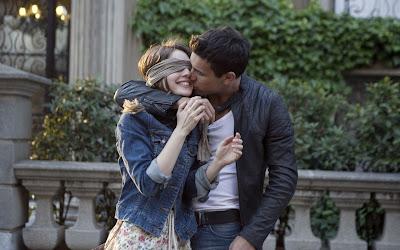imagenes de parejas romanticas