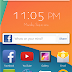 Kitkat Launcher Untuk Windows Phone