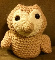 http://www.ravelry.com/patterns/library/small-owl-3