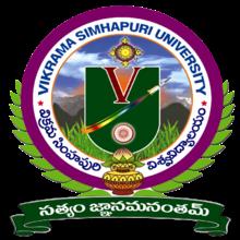 Manabadi VSU Degree Results, Manabadi Results