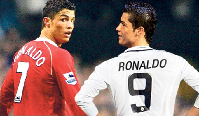 cristiano ronaldo 2011 real madrid. ronaldo real madrid 2011