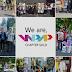 Video WPAP Kilas Balik | Facebook A Look Back Parody