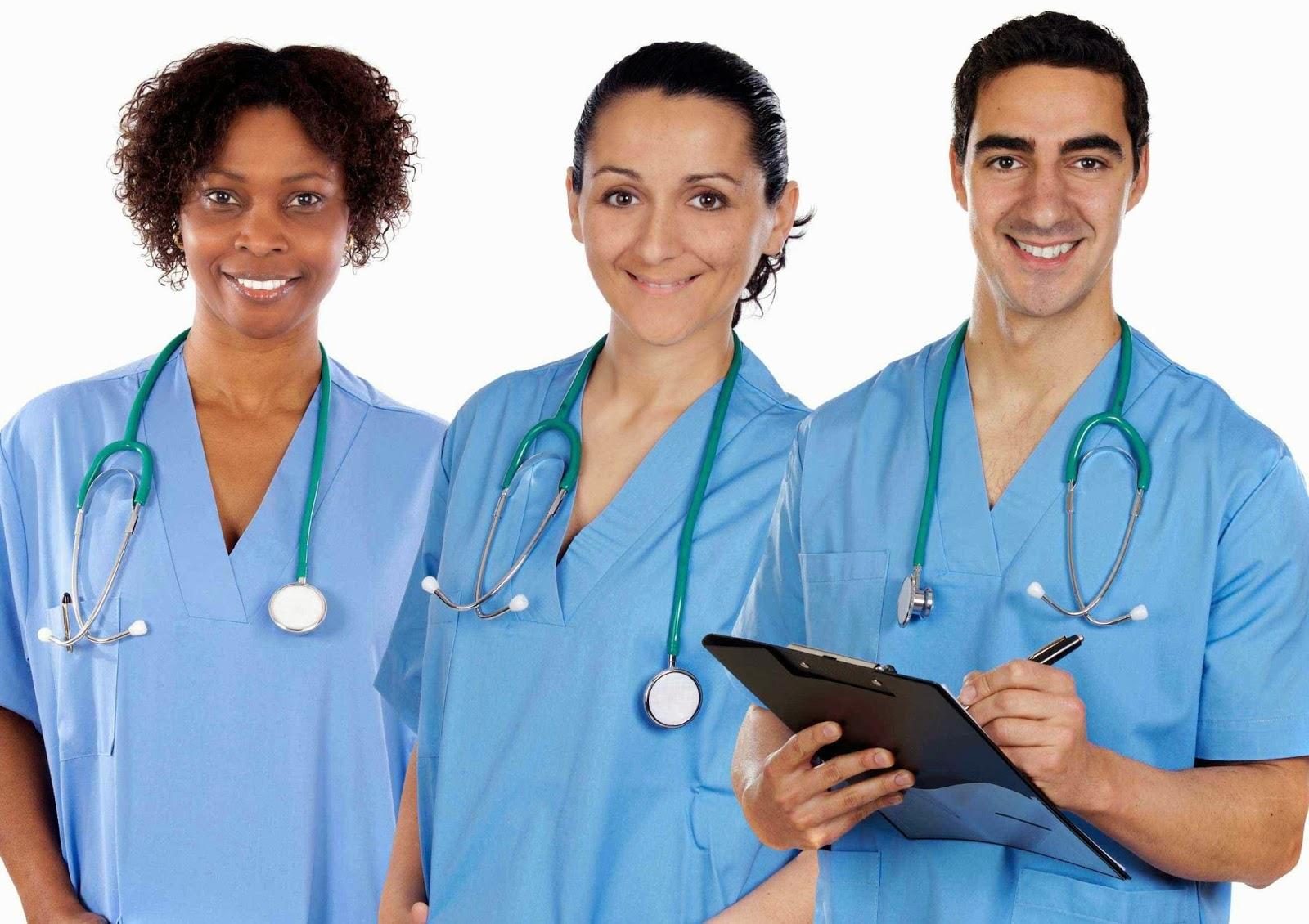 What to Expect at Nursing Schools | Nursing Schools