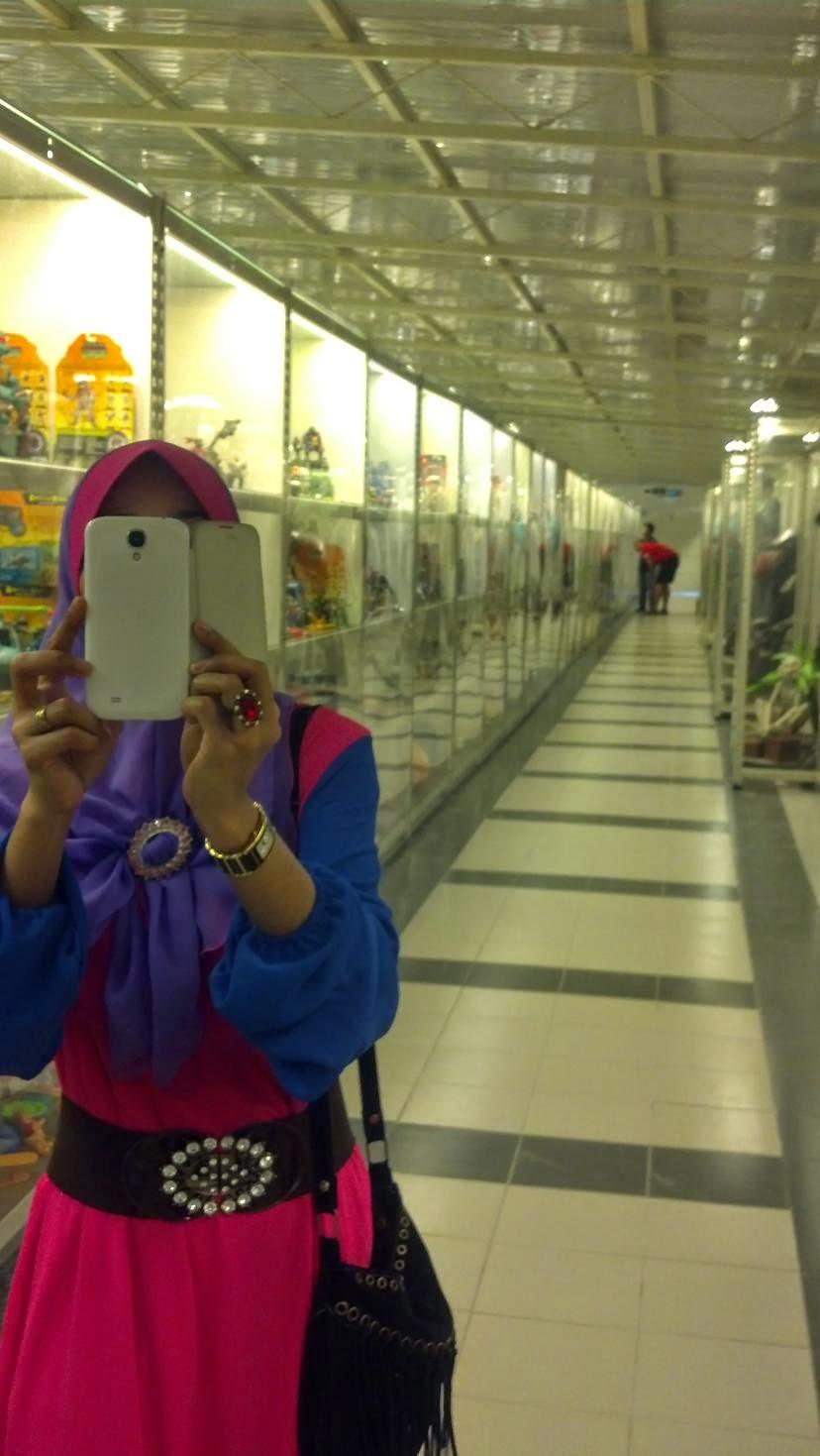 toy museum history,sejarah muzium mainan pulau pinang