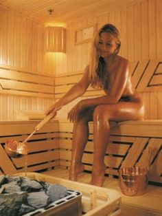 body2body massage stockholms tjejer