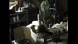 Vintage Video from 1st Edition AD&D Sessions (1990-1993)
