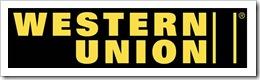 RezDown7 | cara payout google andsense melalui western union, cara mudah po ga | Cara Mencairkan Penghasilan Google Adsense Via Western Union | WU