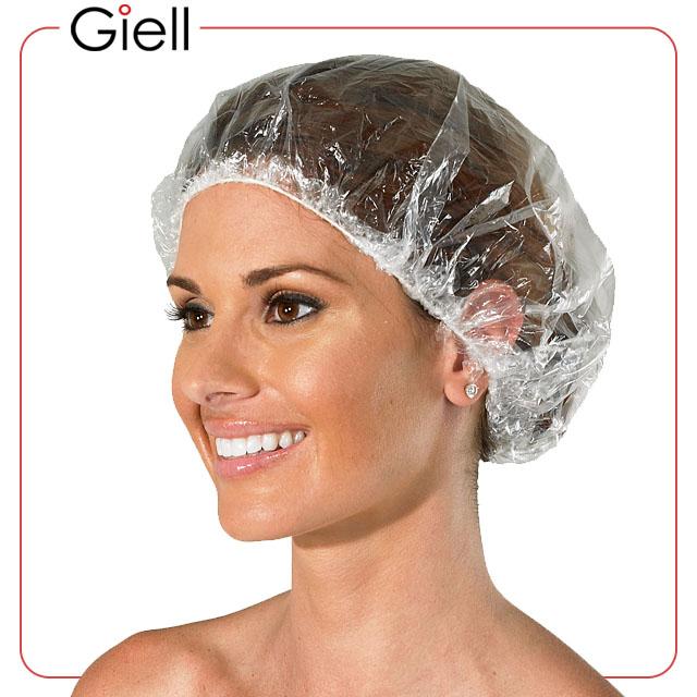 cinssy 39 s healthy hair journey les charlottes hair plastic cap. Black Bedroom Furniture Sets. Home Design Ideas