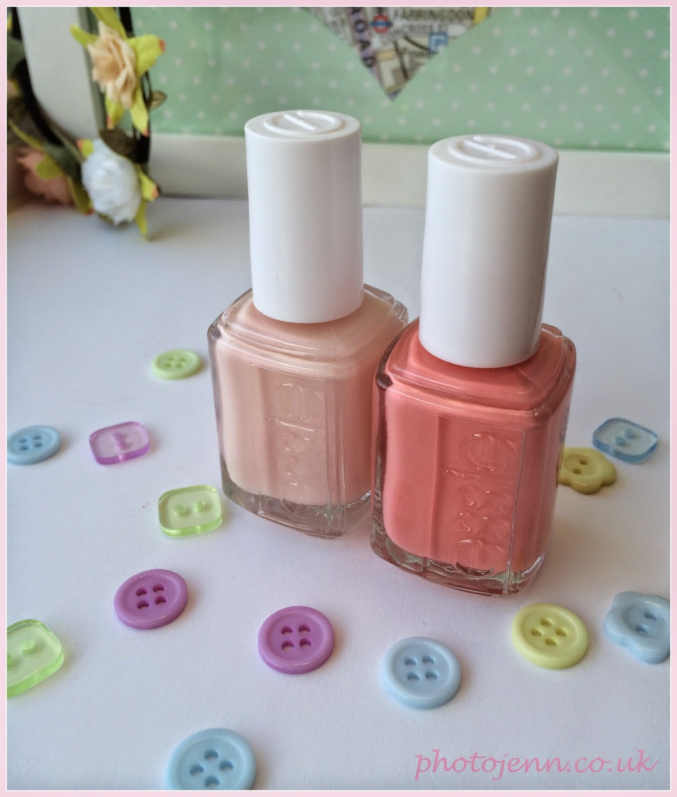 new-essie-spring-shades-2015-resort-collection