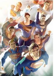 SUPERMAN (S)