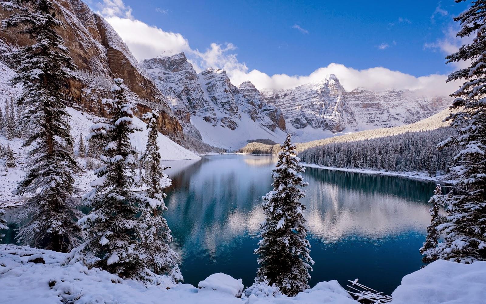 """<img src=""""http://2.bp.blogspot.com/-KtDQgQryi-Y/Ut5F5mldCdI/AAAAAAAAJh4/LaaXtBMSgm8/s1600/moraine-lake-in-winter-canada.jpg"""" alt=""""moraine lake winter in canada"""" />"""