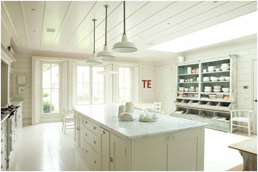 adelaide villa kitchen design cupboard finishes