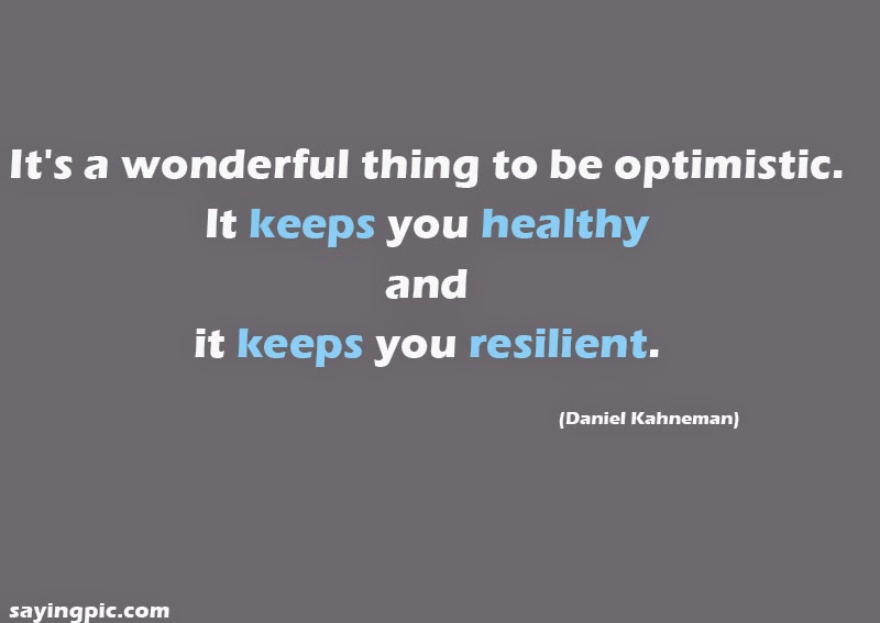 world health day quotes sayings quotes about health and