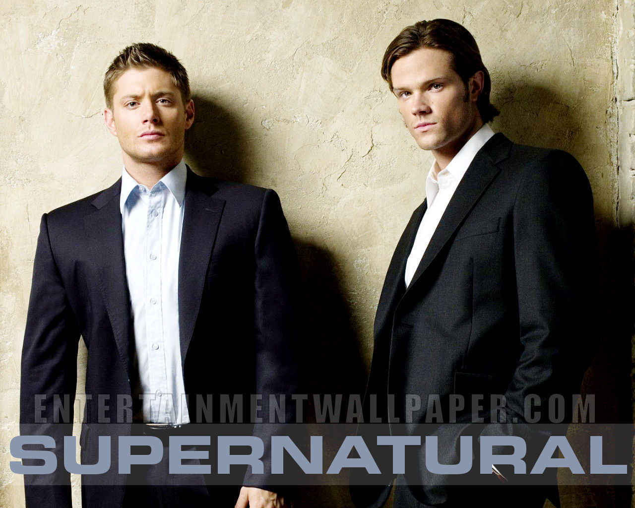 Supernatural 7x23 survival of the fittest instrumental