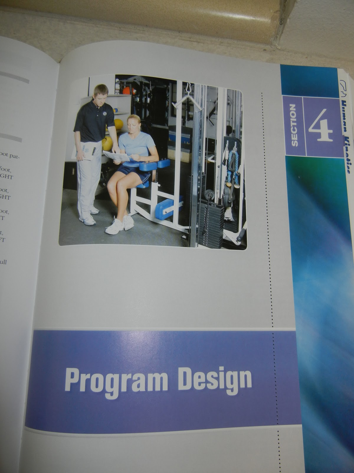 essentials of strength and conditioning 3rd edition pdf