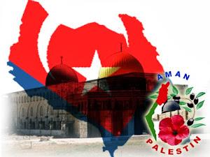 Aman Palestin !!