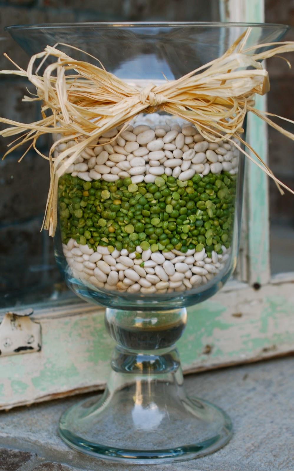 Spring summer hurricane vases amanda jane brown