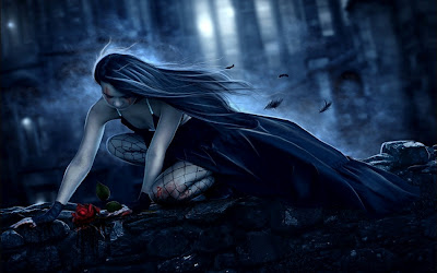 Gothic Love Pictures on Love Hd Wallpaper  Gothic Love Wallpapers