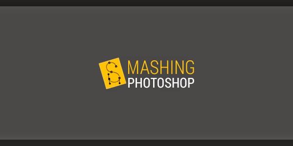 logo design for smashing photoshop smashing photoshop is usa based ...