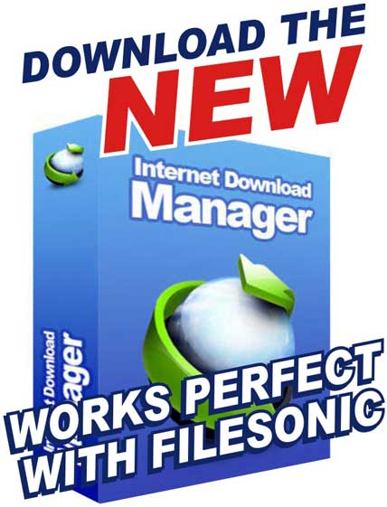 Internet Download Manager (IDM) 9.15 Full Version Free Download | IDM For Windows 7