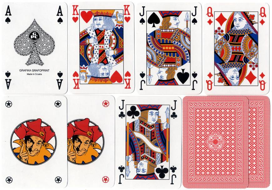 free Things To Be Considered Before Playing Poker Games
