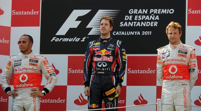 catalunya2011-prix-f1-esp-podium.jpg