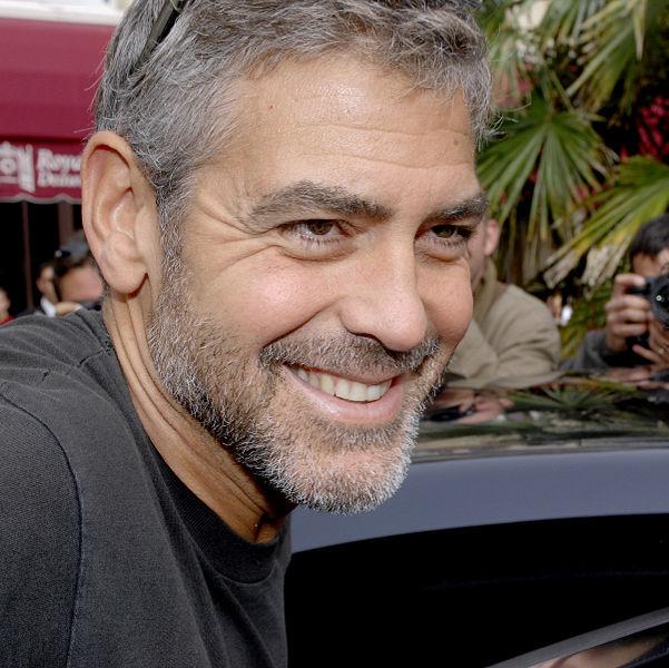Grey hair, Aging,