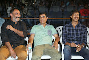 JIL Theatrical Trailer launch photos-thumbnail-15