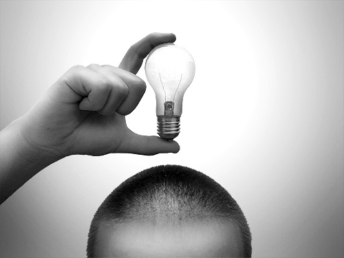 [Image: idea_bulb.jpg]