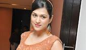 Shraddha das latest cute photos