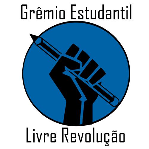 Livre Revolução