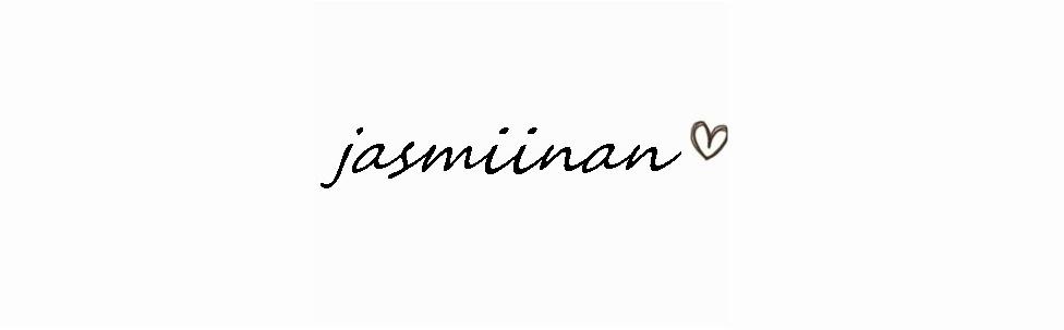 jasmiinan