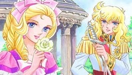 Editora JBC publicará o mangá A Rosa de Versailhes