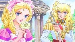 Editora JBC publicará o mangá A Rosa de Versailhes