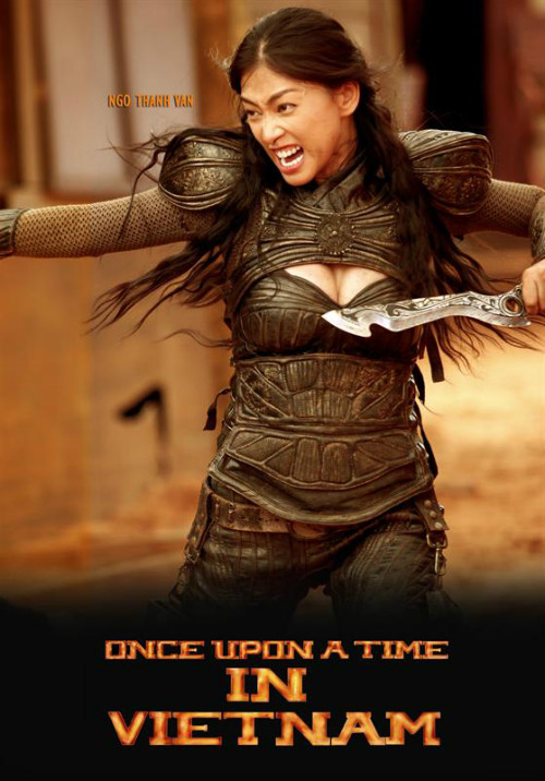 PhimHP.com-Poster-phim-Lua-Phat-Once-Upon-a-Time-in-Vietnam-2013_03.jpg