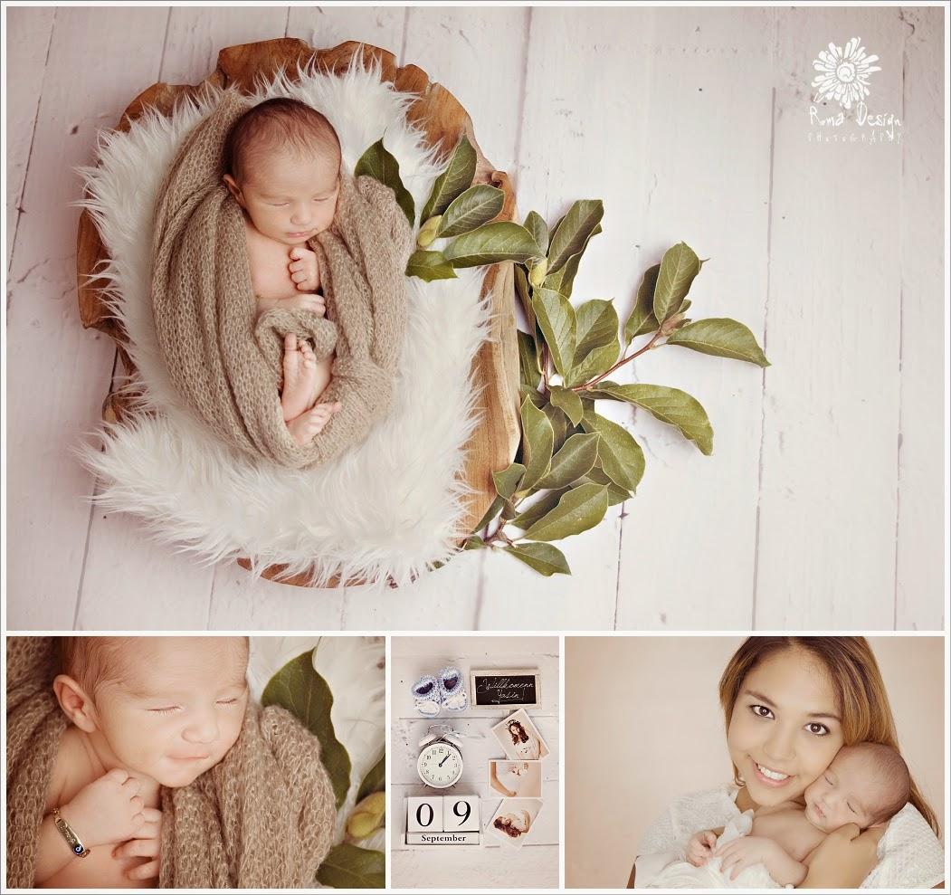 9 tage jung yasin baby fotos neugeborenen shooting in regensburg. Black Bedroom Furniture Sets. Home Design Ideas