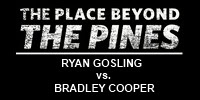 The Place Beyond The Pines de Film