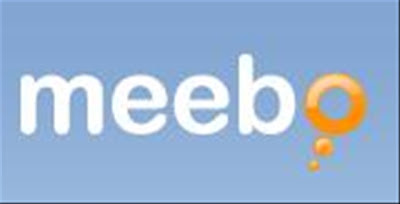 meebo chat