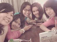 ♥ Best Sisters ♥