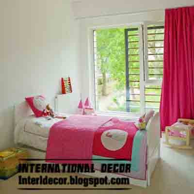 Room for girls+ +women+3 Amazing room for Girls Decor Ideas