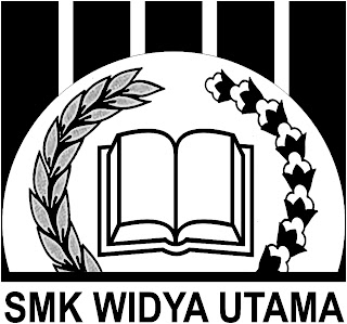 Logo Smk Farmasi Widya Utama Indramayu