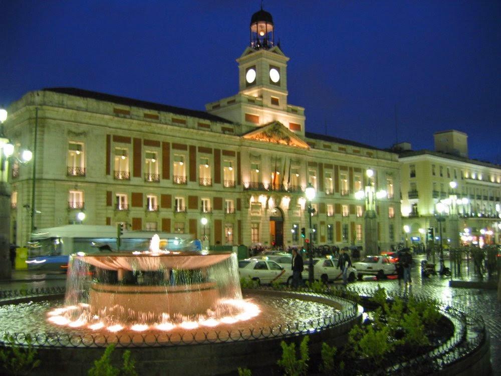 O que fazer em Madri  Melhores Destinos