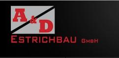 A&D Estrichbau