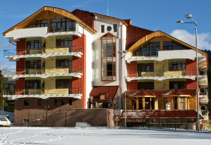 http://www.bookingexpert.ro/hoteluri/hotel-nu-ma-uita-azuga-432.html