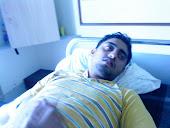 Hospital Part 2